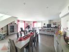 A vendre Sauvian 34525390 Folco immobilier