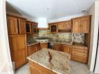 A vendre  Serignan | Réf 34525391 - Azur immobilier