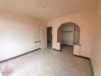 A vendre Serignan 34525395 Folco immobilier