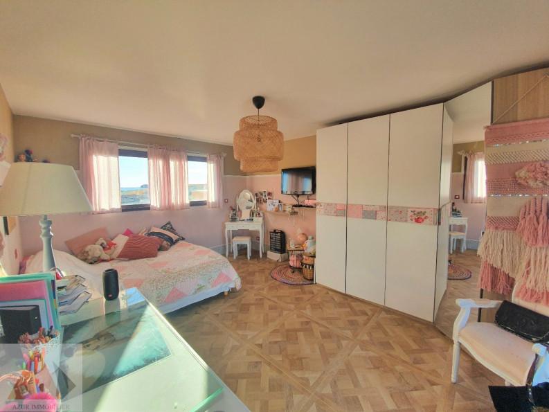 A vendre Sauvian 34525396 Folco immobilier