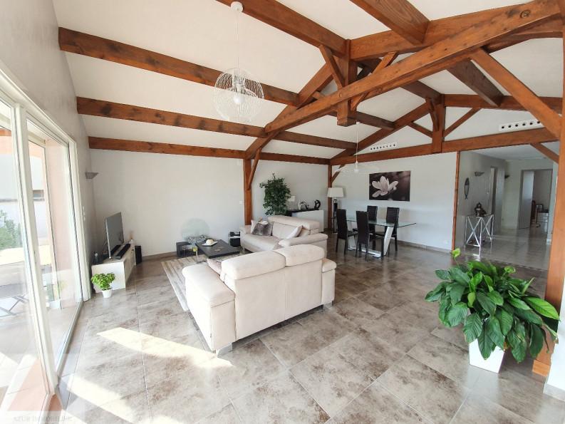A vendre Sauvian 34525397 Folco immobilier