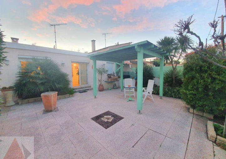 A vendre Serignan 34525399 Folco immobilier