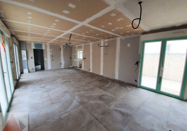 A vendre Villa Sauvian | Réf 34525408 - Folco immobilier