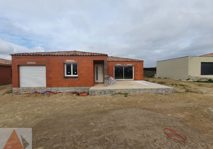 A vendre Villa Capestang | Réf 34525410 - Folco immobilier