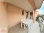 A vendre  Valras Plage   Réf 34525415 - Azur immobilier