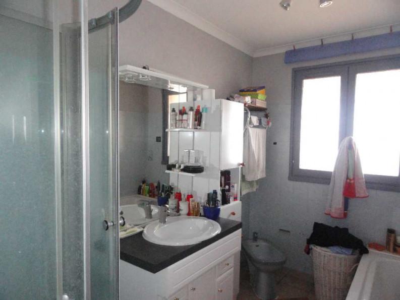 A vendre Sauvian 3452595 Folco immobilier