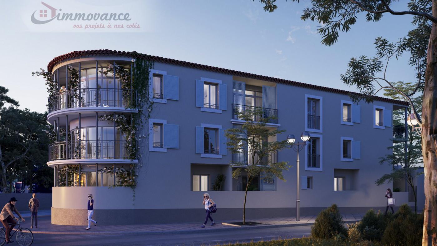 A vendre  Vendargues | Réf 3438326768 - Immovance