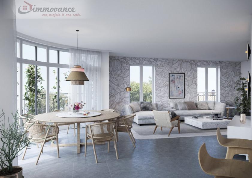 A vendre Vendargues 3438326768 Adaptimmobilier.com