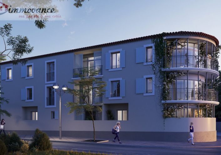 A vendre Appartement Vendargues | Réf 3438326770 - Immovance