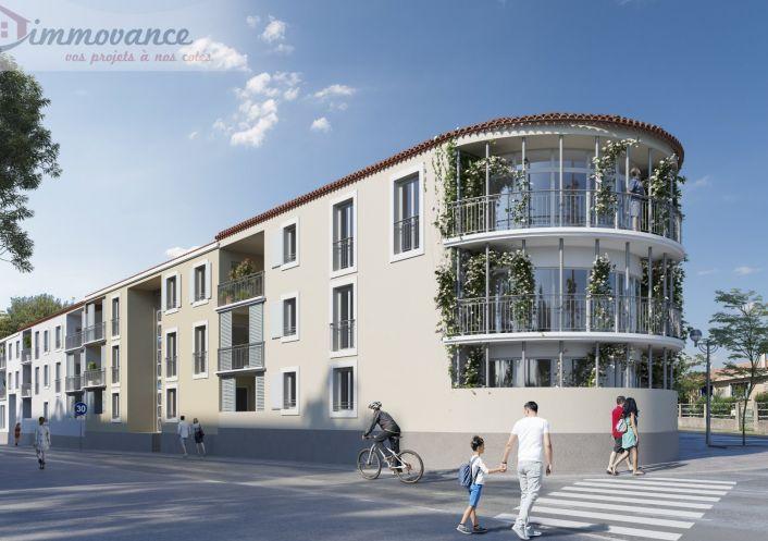 A vendre Appartement Vendargues | Réf 3438326771 - Immovance