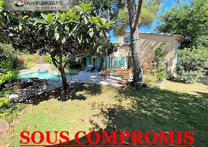 A vendre Le Cres 3438329378 Immovance