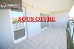 A vendre  Le Cres | Réf 3438330797 - Immovance