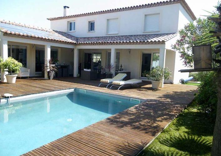 A vendre La Grande Motte 343833451 Immovance