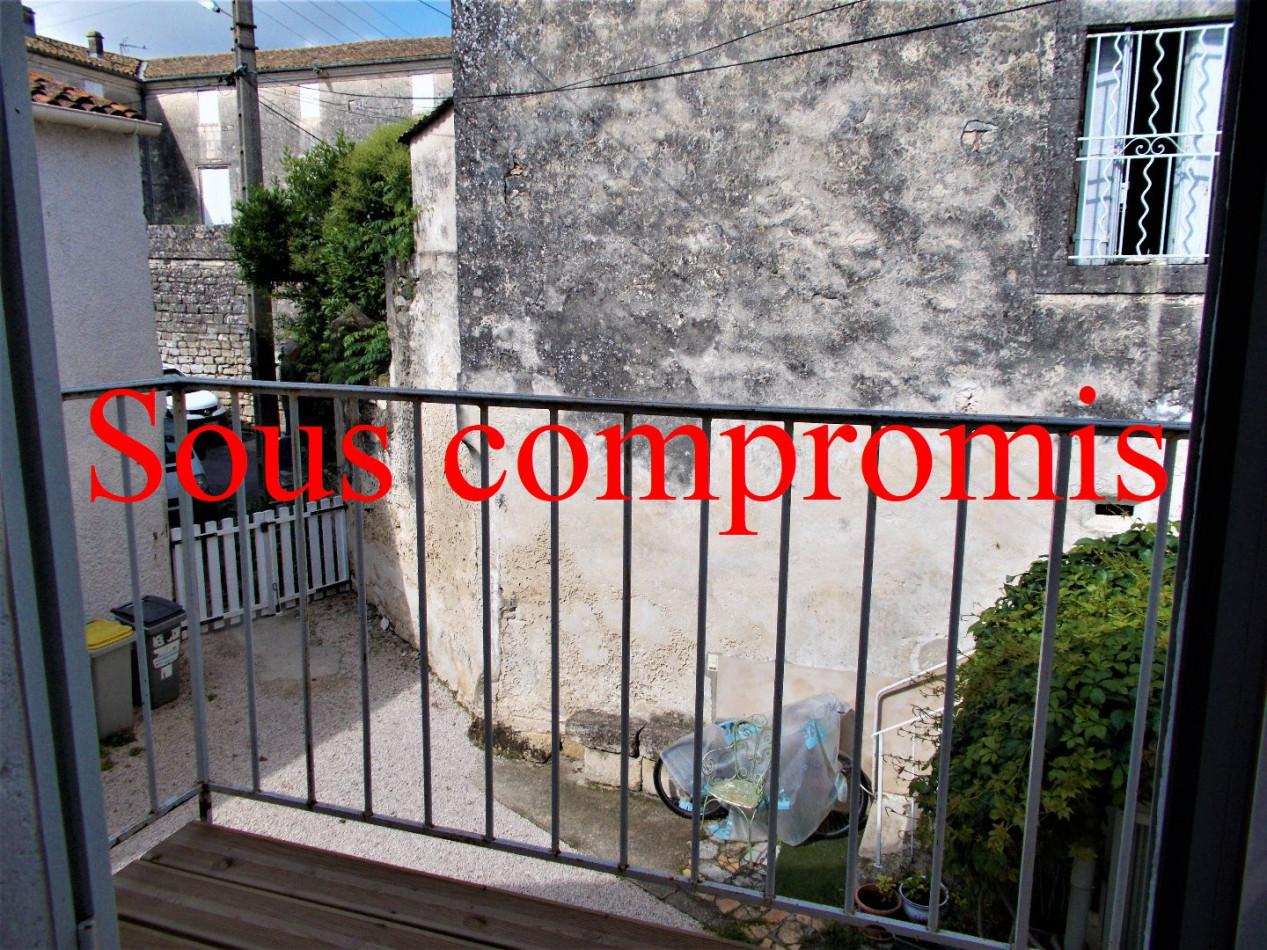 A vendre Beaulieu 343836314 Immovance