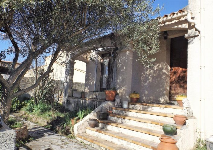 A vendre Baillargues 3453019981 Immovance