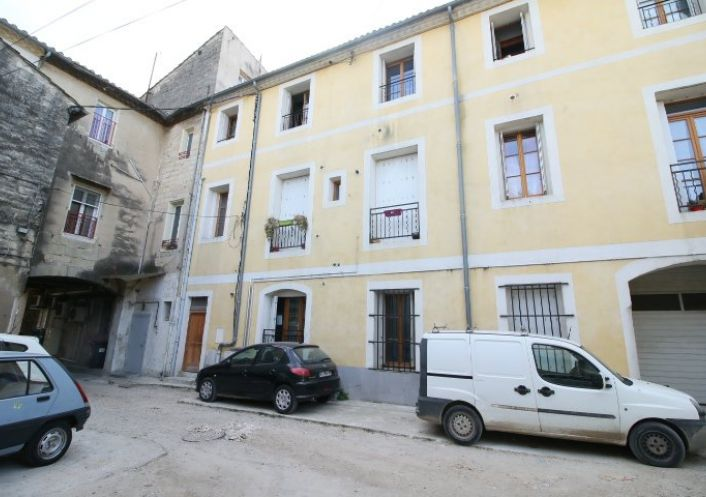 For sale Lunel 3453020007 Immovance