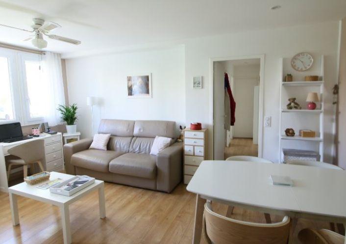 A vendre Castelnau Le Lez 3453020118 Immovance