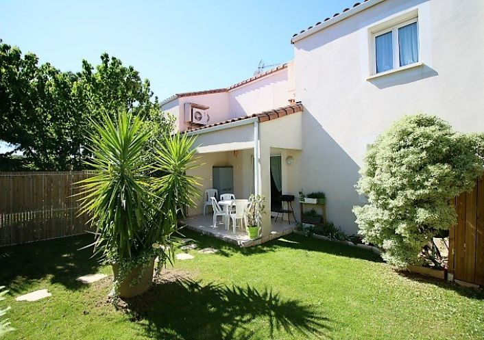 For sale Saint Aunes 3453020291 Immovance