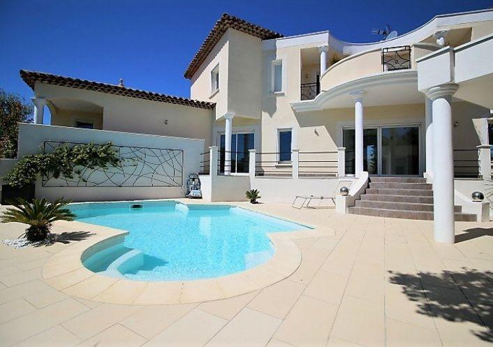 A vendre Aigues Vives 3453020430 Immovance