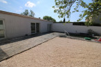 A vendre Sussargues 3453020564 Immovance