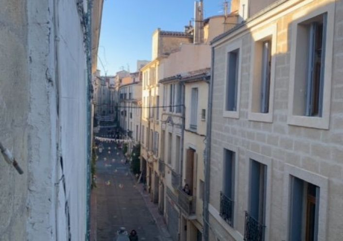 For sale Montpellier 3453020567 Immovance