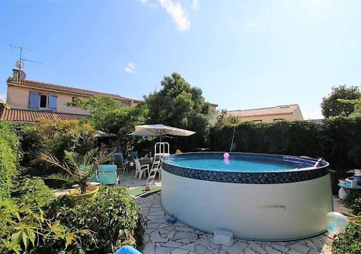 For sale Vendargues 3453023027 Immovance