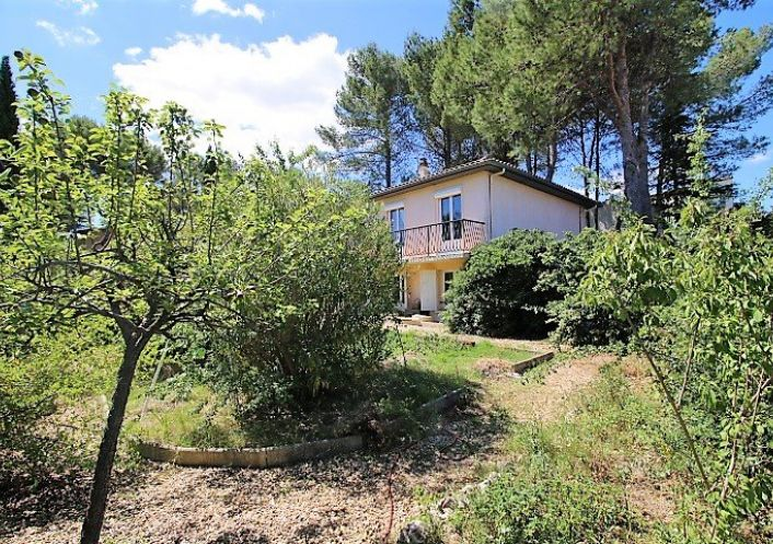 For sale Saint Genies Des Mourgues 3453023254 Immovance