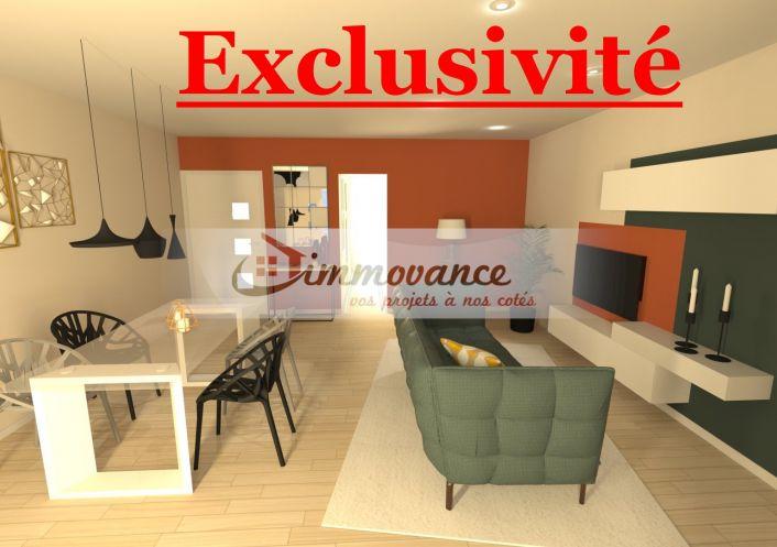 A vendre Le Cres 3453023296 Immovance