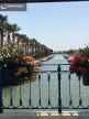 A vendre Palavas Les Flots 3453023984 Immovance