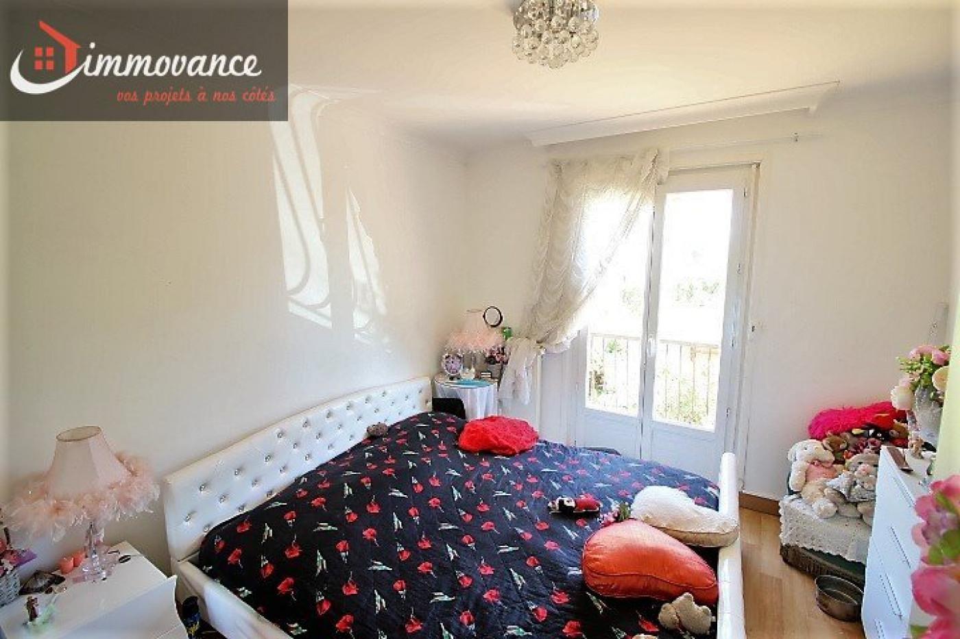A vendre Saint Genies Des Mourgues 3453024229 Immovance