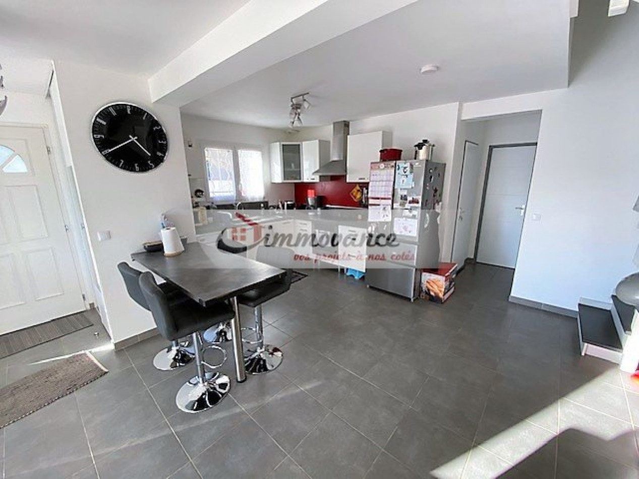A vendre Saint Drezery 3453024279 Immovance