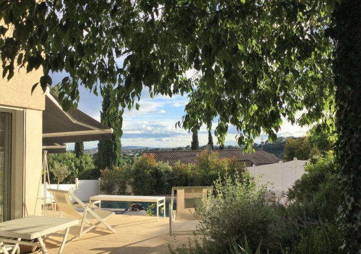 A vendre Castelnau Le Lez 3453026861 Immovance