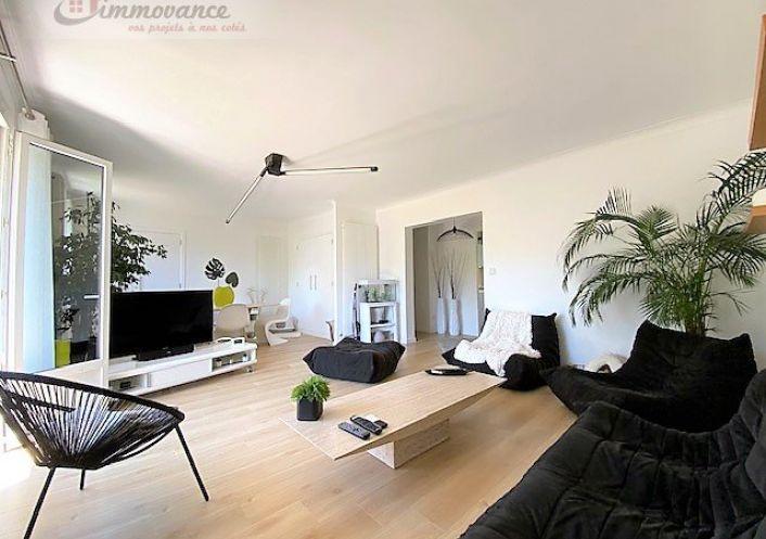 A vendre Castelnau Le Lez 3453029157 Immovance
