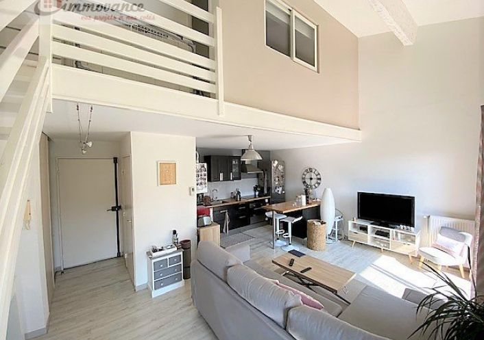 A vendre Appartement rénové Vendargues | Réf 3453030483 - Immovance
