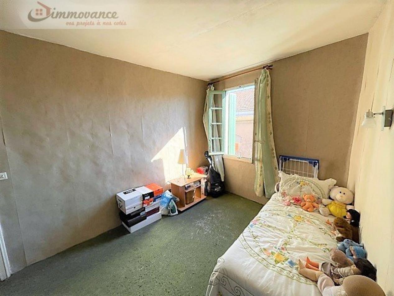 A vendre  Restinclieres   Réf 3453030821 - Immovance