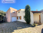 A vendre  Baillargues | Réf 3453031529 - Immovance