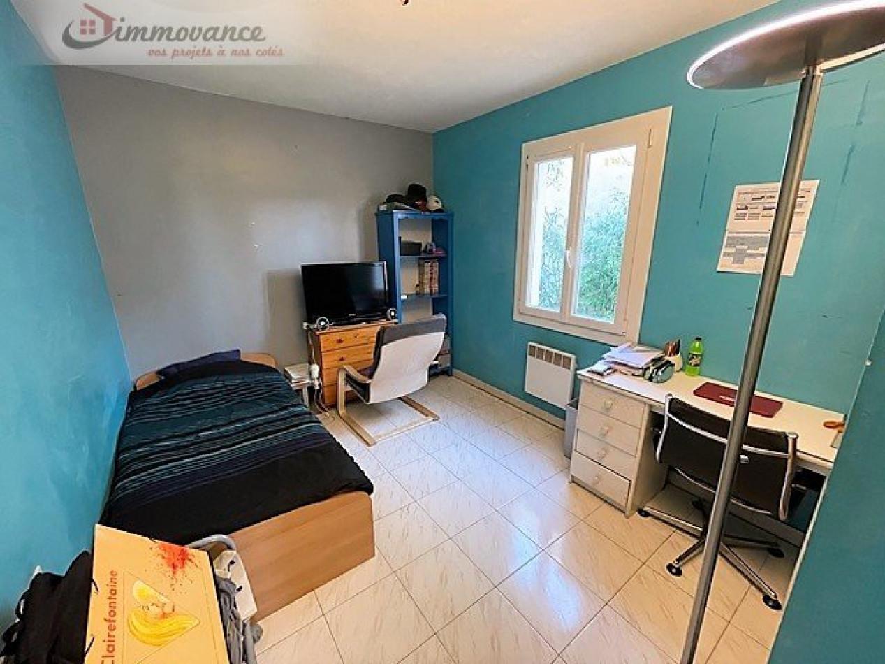 A vendre  Vendargues | Réf 3453031722 - Immovance