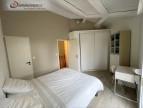 A vendre  Castelnau Le Lez | Réf 3453032090 - Immovance