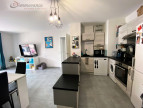 A vendre  Montpellier | Réf 3453042325 - Immovance