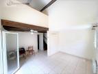 A vendre  Castelnau Le Lez | Réf 3453042786 - Immovance