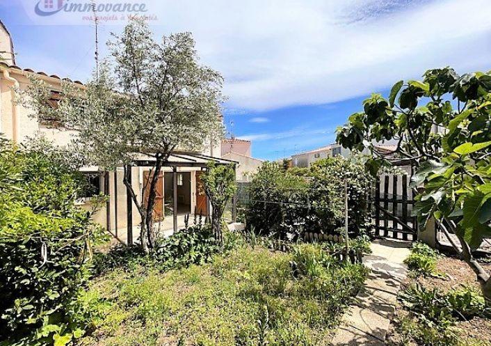 A vendre Maison Castelnau Le Lez | Réf 3453042786 - Immovance