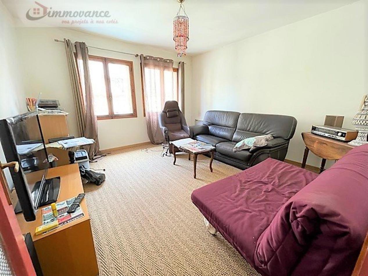 A vendre  Vendargues | Réf 3453044310 - Immovance