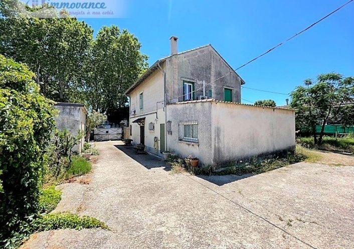 A vendre Appartement Lansargues | Réf 3453044768 - Immovance