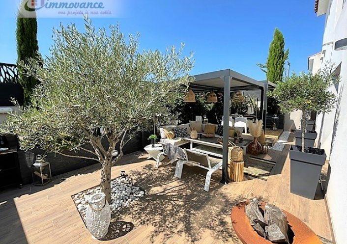 For sale Maison contemporaine Saint Aunes | R�f 3453045845 - Immovance