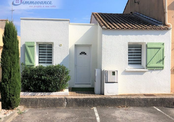 A vendre Maison Juvignac | Réf 3453046526 - Immovance