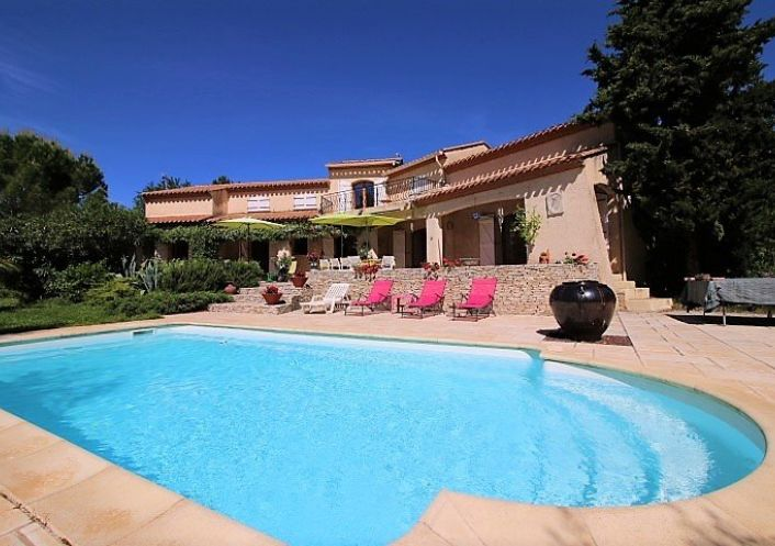 A vendre Baillargues 345305395 Immovance