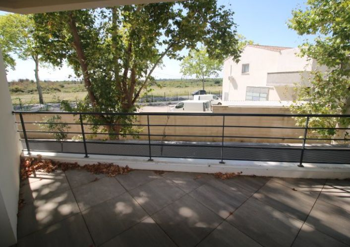 A vendre Baillargues 345305691 Immovance