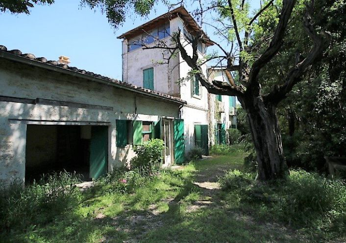 A vendre Baillargues 345307122 Immovance