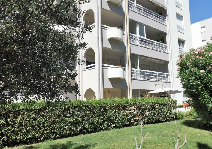 A vendre Montpellier 345307199 Immovance