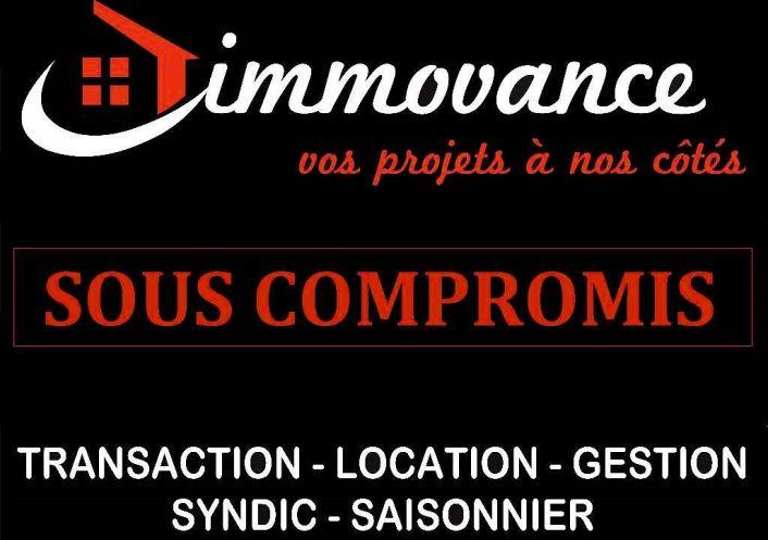 A vendre Vendargues 345307437 Immovance